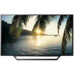 Sony KDL-32WD603 Smart телевизор