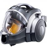 LG V-K89304H пылесос с контейнером для пыли