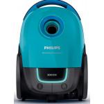 Philips FC8389/01 пылесос с мешком для пыли