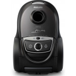 Philips FC9176/02 пылесос с мешком для пыли