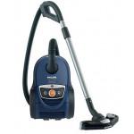 Philips FC9150/02 пылесос с мешком для пыли