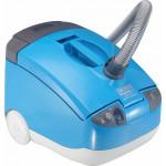 Thomas Twin T1 Aquafilter пылесос моющий с аквафильтром