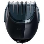 насадка-стайлер Philips YS511/50