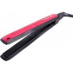 выпрямитель волос Rowenta SF 4402F0