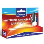 Topperr IR 1 карандаш для чистки утюга
