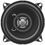 Rolsen RSA-M402 автомобильная акустика