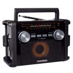 Telefunken TF-1690UB радиоприемник