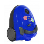 Artel VCB 0316 blue пылесос