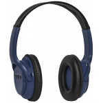 Defender FreeMotion B520 blue, Bluetooth наушники