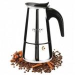 кофеварка гейзерная Zeidan Z-4072 0,3 л
