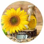 весы кухонные Viconte VC-520-03