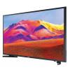Samsung UE-32T5300AUX Smart телевизор