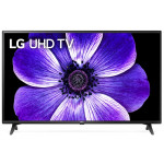 LG 43UM7020PLF UHD Smart телевизор