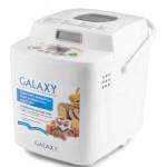 хлебопечь Galaxy GL 2701