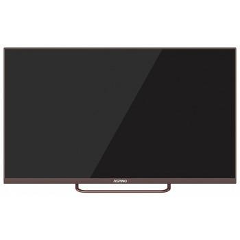 Asano 43LF1202T телевизор