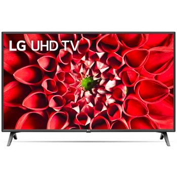 LG 43UN71006LB UHD Smart телевизор
