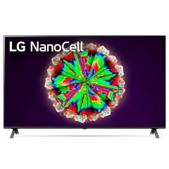 LG 49NANO806NA UHD Smart телевизор