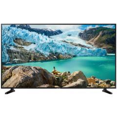 Samsung UE-43TU7090UX UHD Smart телевизор