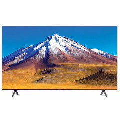 Samsung UE-50TU7090UX UHD Smart телевизор