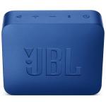 JBL GO2 Blu портативная акустика