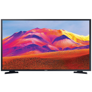 Samsung UE-43T5300AUX Smart телевизор