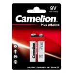 Camelion 6LF22 bl батарейка