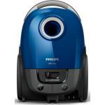 Philips XD3010/01 пылесос с мешком для пыли