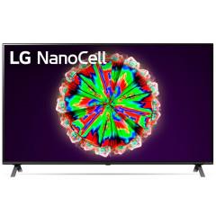 LG 55Nano806NA UHD Smart телевизор