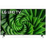LG 55UN80006LA UHD Smart телевизор