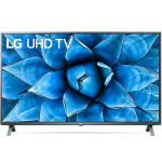 LG 50UN73506LB UHD Smart телевизор