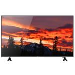 BQ 50S04B black Smart телевизор