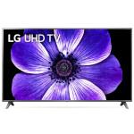 LG 49UM7020PLF UHD Smart телевизор
