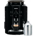 кофемашина Krups EA 81R870