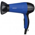фен Econ ECO-BH222D