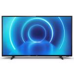 Philips 58PUS7505/60 UHD Smart телевизор
