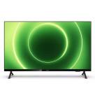 Philips 32PHS6825 Smart телевизор
