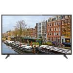 Econ EX-39HT003B телевизор