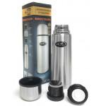 Biostal NB-750-2 термос 0,75 л