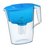 Аквафор Стандарт голубой, фильтр-кувшин для очистки воды