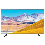 Samsung UE-65TU7090UXRU UHD Smart телевизор
