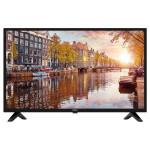 Econ EX-32HS015B Smart телевизор