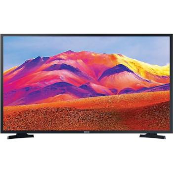 Samsung UE-43T5202AUX Smart телевизор