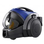 LG V-K89609HQ пылесос с контейнером для пыли