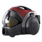 LG V-K88509HUG пылесос с контейнером для пыли