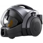 LG V-K89309H пылесос с контейнером для пыли