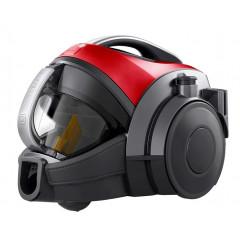 LG V-K89689HU пылесос с контейнером для пыли