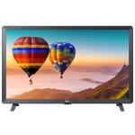 LG 28TN525S-PZ Smart телевизор