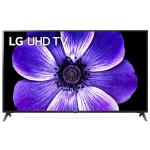 LG 70UN70706LA UHD Smart телевизор