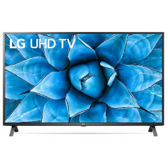 LG 65UN73006LA UHD Smart телевизор