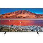 Samsung UE-55TU7090UX UHD Smart телевизор